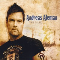 Andreas Aleman