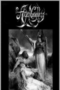 Aryan Goddess