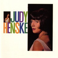 Judy Henske & Jerry Yester