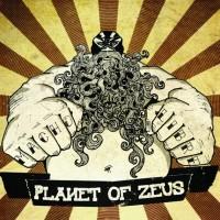 Planet Of Zeus