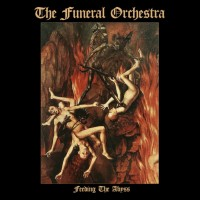 The Funeral Orchestra