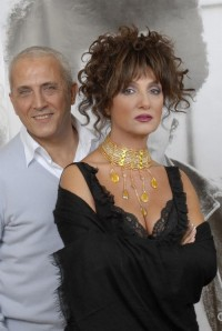 marcella e gianni bella