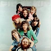 Dizzy Man's Band