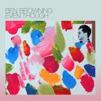 Ben Browning