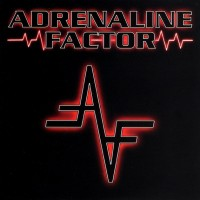 Adrenaline Factor