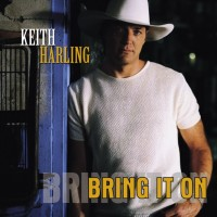Keith Harling