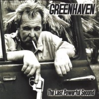 Greenhaven