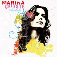 Marina Celeste
