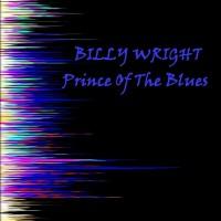Billy Wright