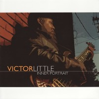 Victor Little