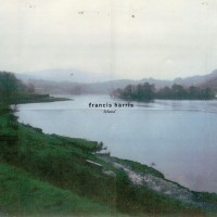 Francis Harris