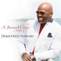 Demetrius Nabors