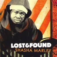 Shasha Marley