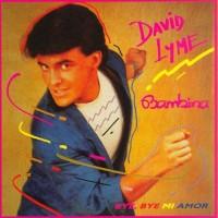 David Lyme