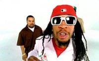 Ice Cube Feat. Snoop Dogg & Lil' Jon