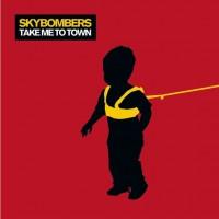 Skybombers