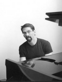 Fred Hersch Pocket Orchestra