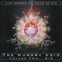 Life Garden & Voice Of Eye