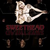 Sweethead