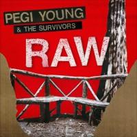 Pegi Young & The Survivors