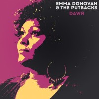 Emma Donovan & The Putbacks