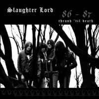 Slaughter Lord