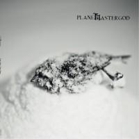 Planet Mastergod