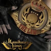 Kamikaze Kings