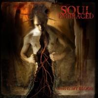 Soul Embraced