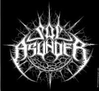 Sol Asunder