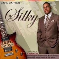 Earl Carter