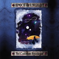 Epoch Of Unlight