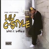 Lil'c-Style