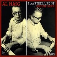 Al Haig