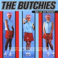The Butchies