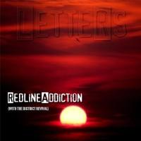 Redline Addiction