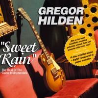Gregor Hilden