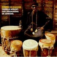 Boubacar Diagne