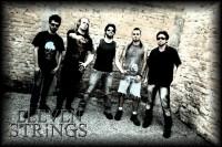 Eleven Strings