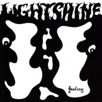 Lightshine