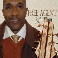 Jeff Allison