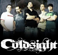 Coldsight