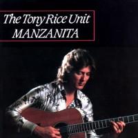 The Tony Rice Unit