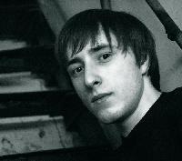 Andrey Burtaev
