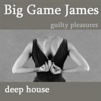 Big Game James