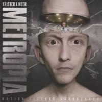 Krister Linder