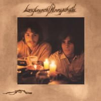 Longbranch Pennywhistle
