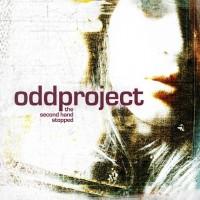 Odd Project