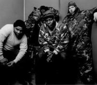 The Black Market Militia