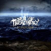 Sea Of Treachery